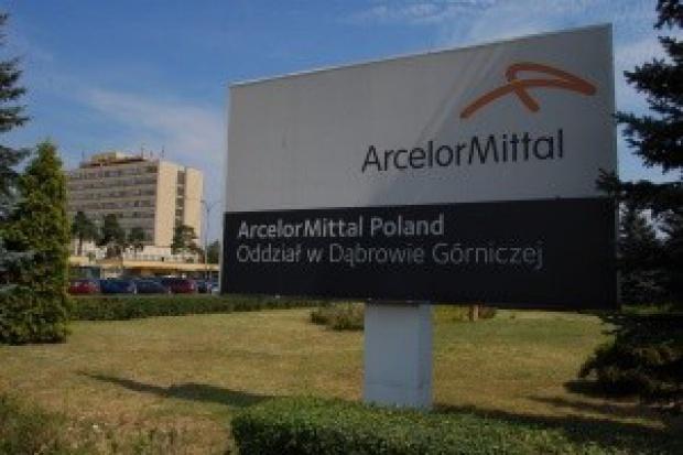 Inwestycje  ArcelorMittal Poland przyjazne środowisku