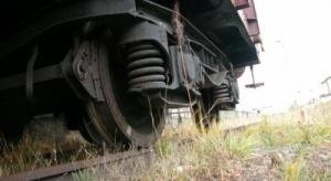Poznańska Fabryka Pojazdów Szynowych walczy o przetrwanie