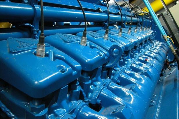 Będzie mniej energii z wykorzystania metanu i biogazu?