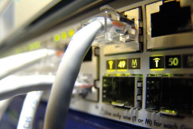 Spółki energetyczne muszą poważnie myśleć o migracji systemów do rozwiązań IP VPN