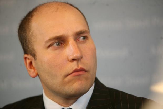 Tomasz Konik, Deloitte: restrukturyzacja kosztów to priorytet w górnictwie