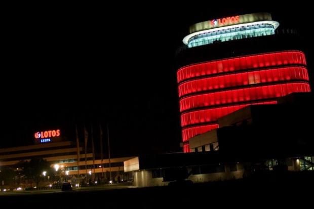 Lotos i Energa podpisały umowę w sprawie budowy elektrociepłowni
