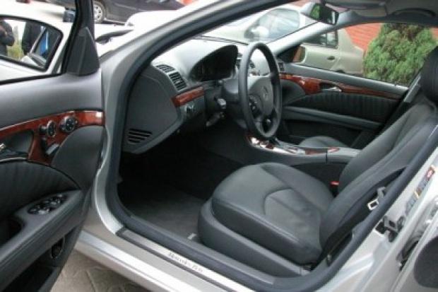 Polisa AC nie zawsze gwarantuje odszkodowanie za kradzież auta