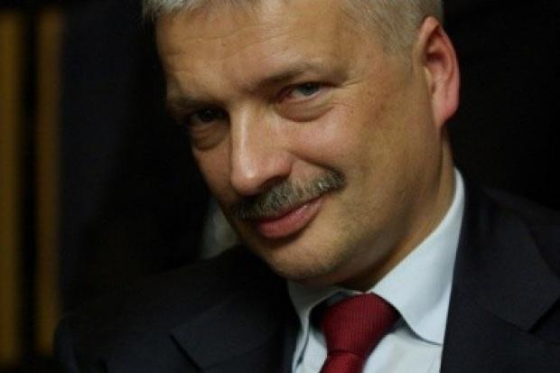 Robert Gwiazdowski: nie wykluczajmy Rosjan z rozmów o Lotosie