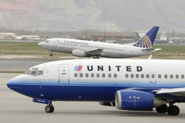 Powstaną największe linie lotnicze świata
