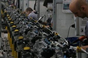 Fiat będzie jedynym właścicielem bielskiej fabryki