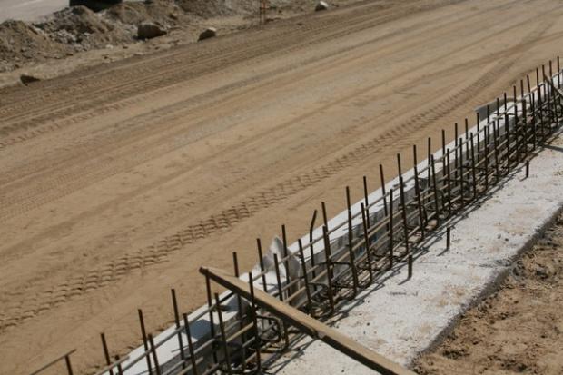 Mostostal Warszawa będzie musiał poprawić 15 km drogi