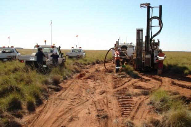 Australijskie górnictwo będzie miało poważny problem?