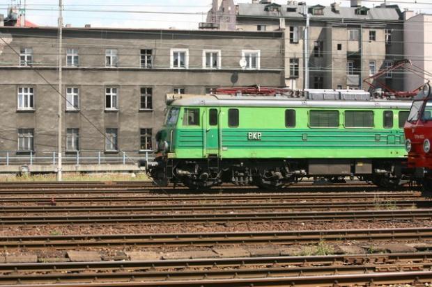 Choroba kolejowa, czy problem polityczny?