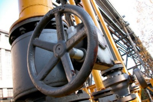 KE zadowolona ze wstrzymania umowy gazowej Polska-Rosja