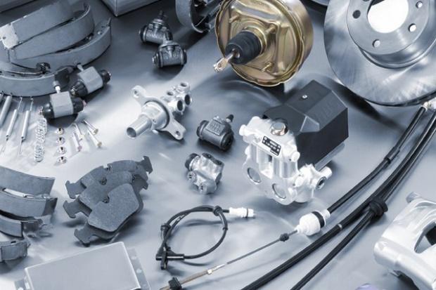 PE poparł prokonsumenckie rozporządzenie ws. samochodów