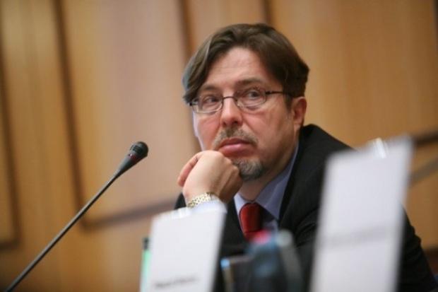 Tadeusz Aziewicz: prywatyzacja Lotosu może być potężnym wzmocnieniem gospodarki