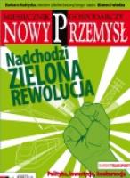 NP 05/2010