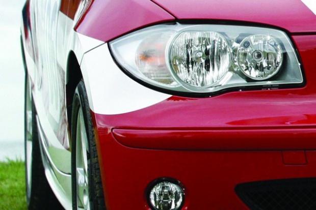 BMW: jeśli nie Formuła 1 to co?