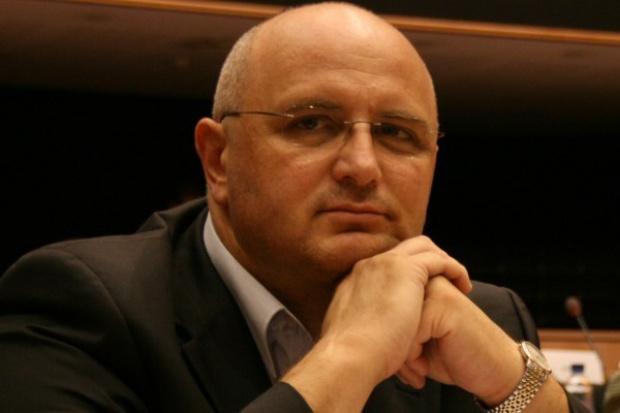 Parlament Europejski zagrozi unijnej gospodarce?