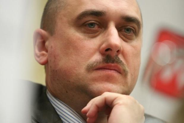 Prezes Puław o sytuacji finansowej spółki i przejęciu Anwilu