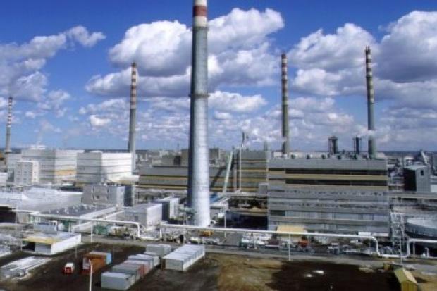 MSP w tym tygodniu zaprosi do składania ofert na Puławy i Police