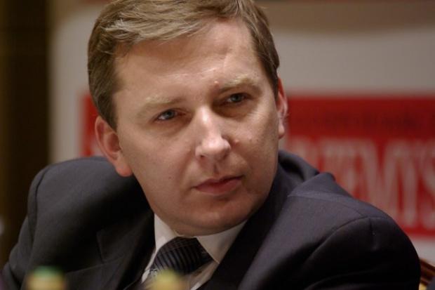 J. Mlonka, Foster Wheeler: rośnie rynek na duże kotły na biomasę
