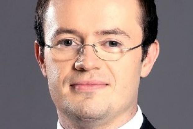 Prawnicy o opodatkowaniu budowli w energetyce