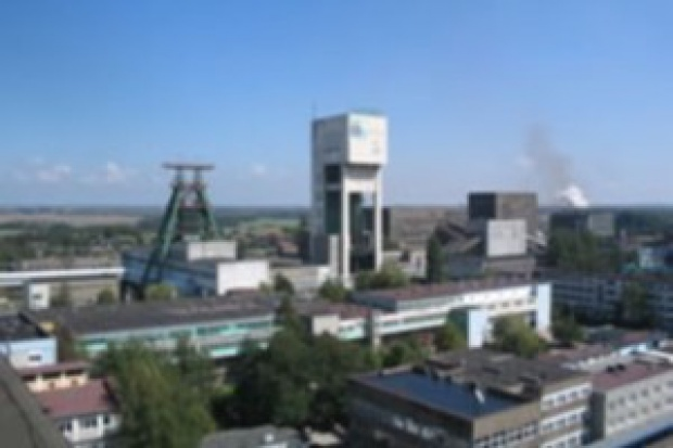 JSW: coraz bliżej integracji kopalń Borynia i Zofiówka