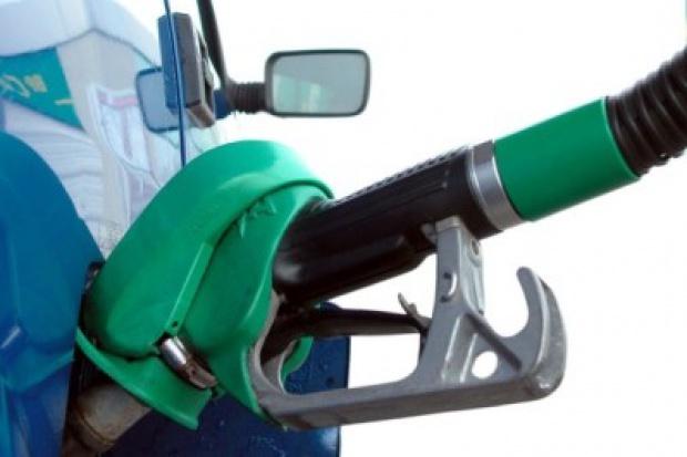 W przyszłym tygodniu ceny paliw powinny się stabilizować