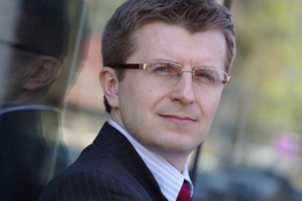 Prezes PGE: sprawę przyłączy OZE powinno regulować prawo