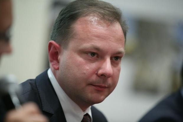 Prezes PGNiG: nie ma przesłanek by PGNiG był państwowy