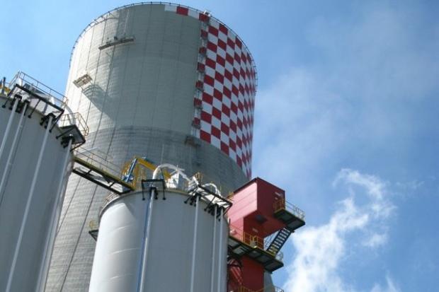 MSP sprzeda ok. 52 proc. akcji Tauronu; oferta w II kwartale