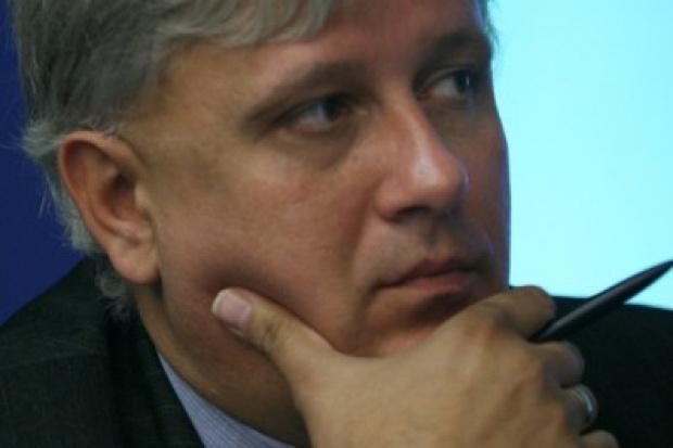 Dominik Kolorz, wybrany ponownie na szefa górniczej Solidarności, o górniczych priorytetach