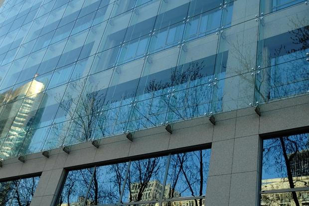 Po 2020 roku - nowe budynki z niemal zerowym zużyciem energii