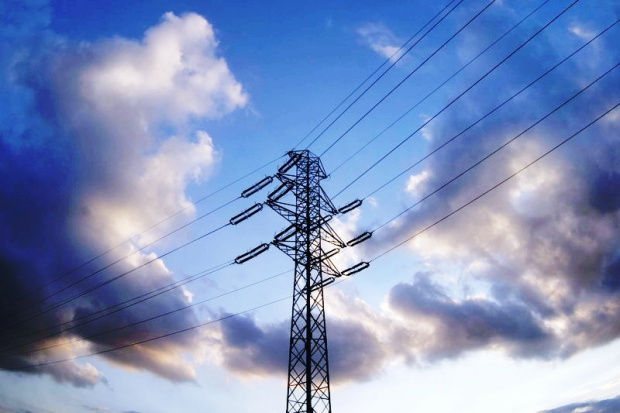 Energetykom uciekło ponad 12 TWh energii elektrycznej