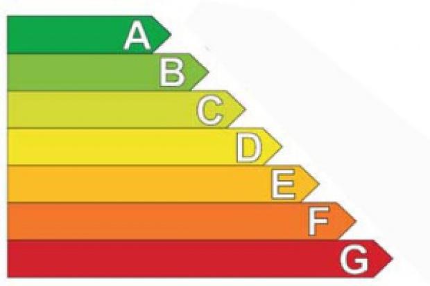 Siedem klas, siedem kolorów - nowe certyfikaty efektywności energetycznej sprzętu