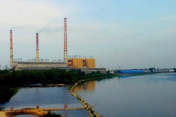 Enea chce wybrać w tym roku wykonawcę bloku wartego 5,3-5,5 mld zł w Kozienicach