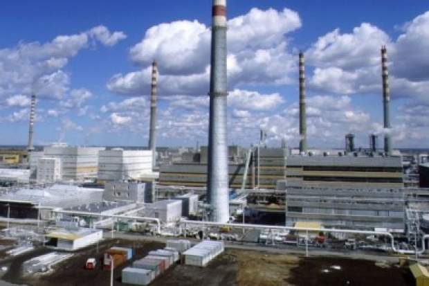 MSP: jest zainteresowanie inwestorów prywatyzacją Polic i Puław