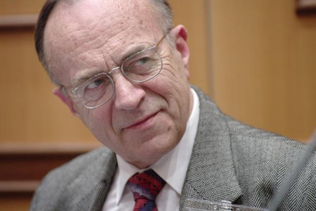 A. Strupczewski, PolAtom: energia z elektrowni jądrowej jest tańsza niż z odnawialnych źródeł