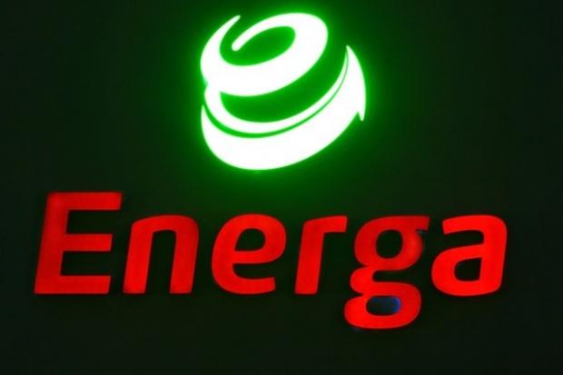 Kulczyk Investments złoży ofertę na kupno Energi, interesuje się Grupą Lotos