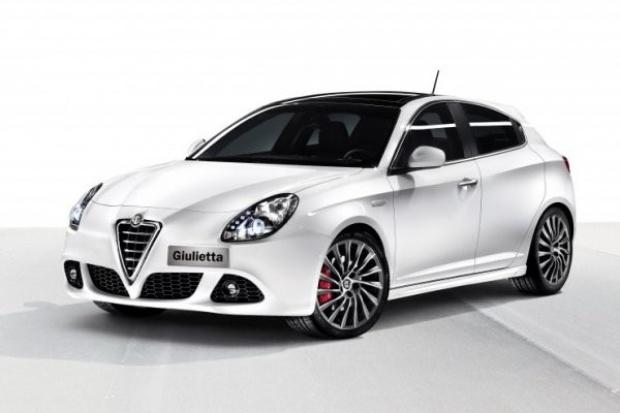 Alfa Romeo Giulietta za mniej niż 70 tys.?