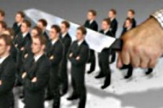 Będą zwolnienia pracowników w ZEW Kogeneracja?