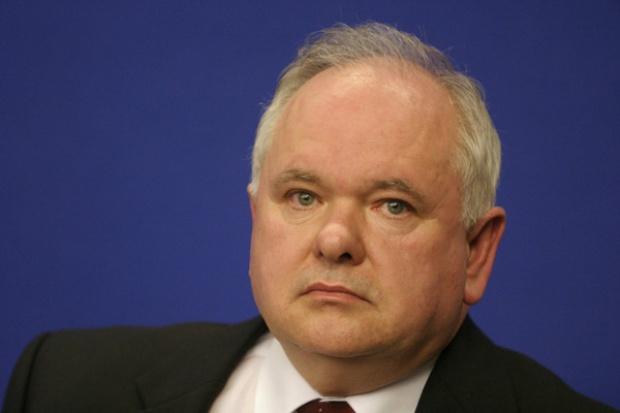 Henryk Stabla, prezes Carboautomatyki, o rynku zaplecza górnictwa