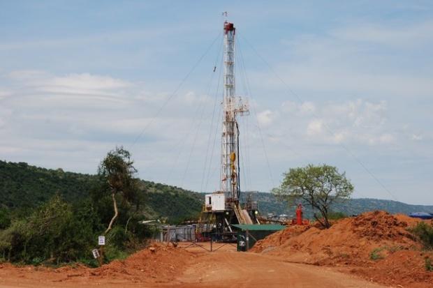 Geofizyka Kraków szuka złóż ropy i gazu w Libii