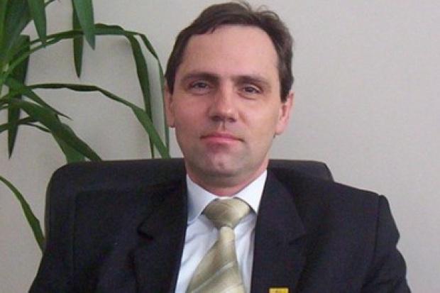Drozapol szuka nowych segmentów rynku