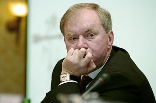 Dariusz Marzec, KPMG: polskie spółki nie są w stanie zaangażować się w upstream