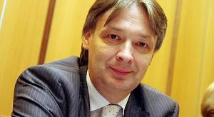 CEZ ogłosił przetarg na budowę bloku gazowego w Elektrowni Skawina