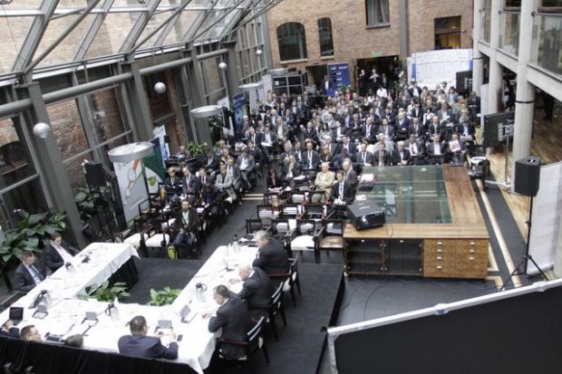 Europejski Kongres Gospodarczy: prywatyzacja to pierwszy etap przekształceń sektora energetycznego