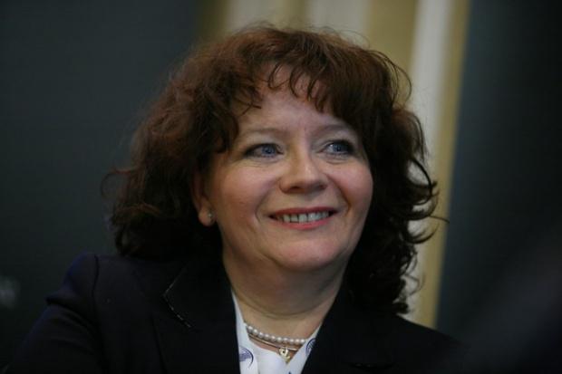Minister Kudrycka: Rząd przeznaczył 4 mld euro na naukę