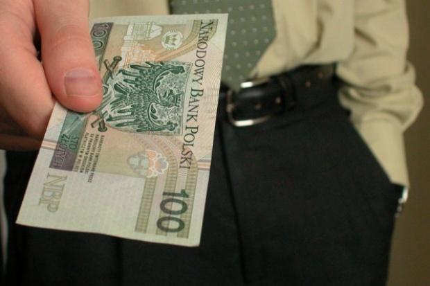 CBA: kolejne zatrzymania w związku z korupcją w ARiMR