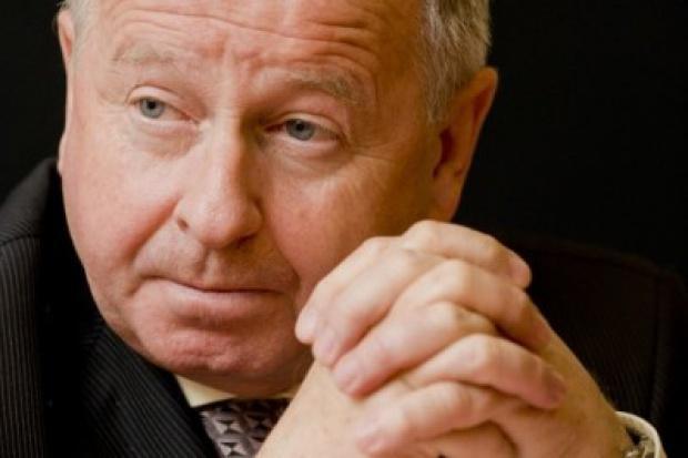 Prezes Mirosław Dobrut: możliwe jest, by EuRoPol Gaz uczestniczył w inwestycjach energetycznych