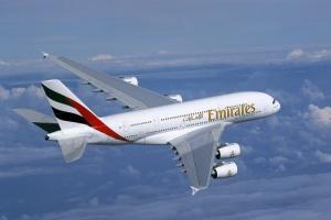 Airbus dostarczył 30. egzemplarz samolotu A380 i ma duże zamówienie na kolejne