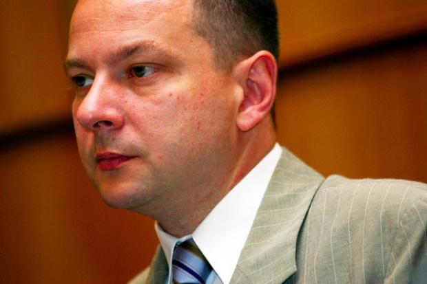 Michał Szubski: PGNiG może składować CO2 pod ziemią