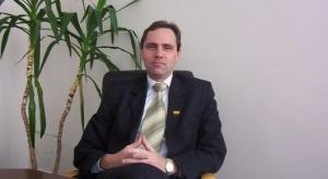 Drozapol-Profil: Czas kryzysu powoli się kończy